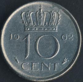 Sch. 1175 10 Cent 1962