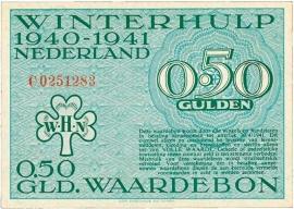 0,50 Gulden