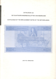 Verkooyen Catalogus Replacements Nederland