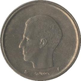 Belgique KM159 20 Francs 1980-1993