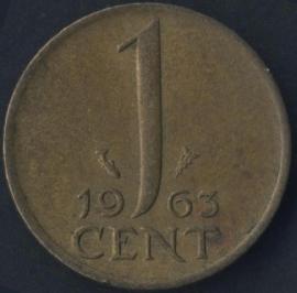 Sch.1248 1 Cent 1963