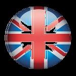 Engelse-vlag png.png