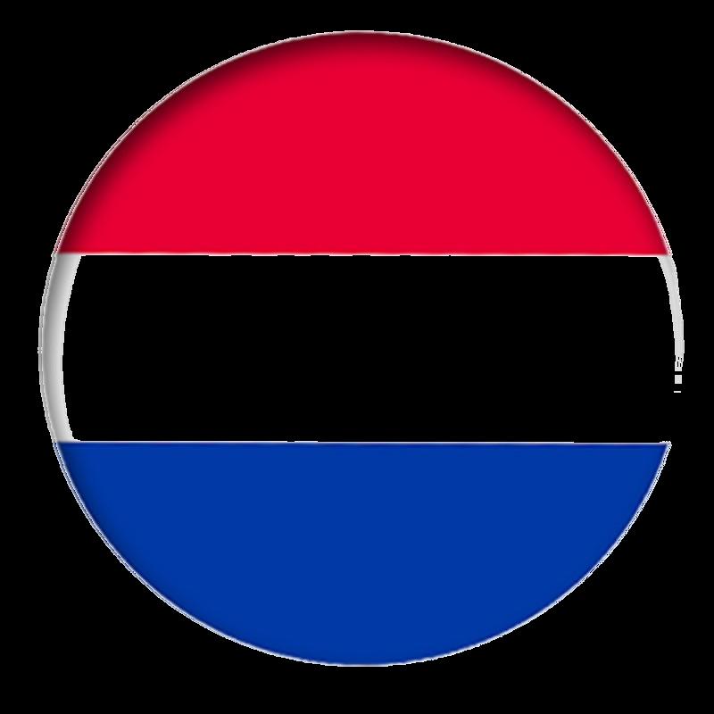 Nederlandse vlag png.png