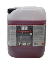 HB Easy shine 10 Liter