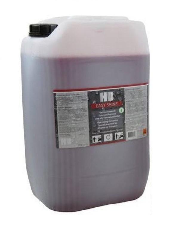HB Easy shine 25 Liter