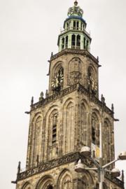 Betaalbare Urn kopen in Groningen?