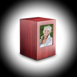 Fotolijst Box Urn
