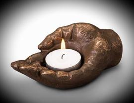 Troost urntjes Geert Kunen