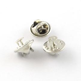 10 stuks mini steekpin 4.5mm