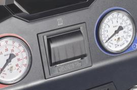 Aircomachine Ecotechnics ECK NEXT R1234YF