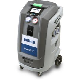 Aircomachine MAHLE ACX450 R1234yf