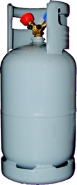 Spoelcilinder -62010-EUGRN