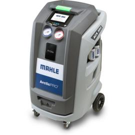 Aircomachine MAHLE ACX350 R134A