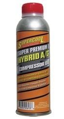 Hybride olie24940