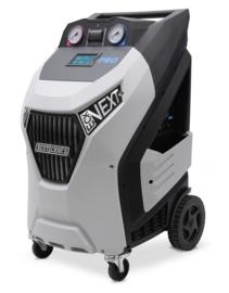 Aircomachine Ecotechnics ECK NEXTPRO HFO R1234YF