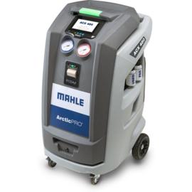 Aircomachine MAHLE ACX480 R1234yf