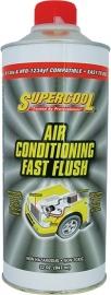 Airco Fast Flush 947ML -FFQ