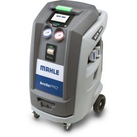 Aircomachine MAHLE ACX380 R134A