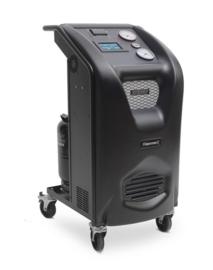Aircomachine Ecotechnics ECK CINQUECENTO-12  R1234YF