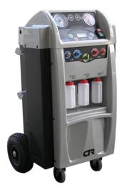 Aircomachine CTR (Denso) R134A