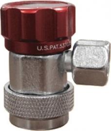 Hoge druk 14 mm -82834
