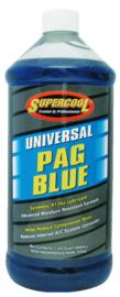 PAG olie  1000ML PB32
