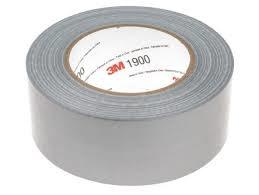 Duct Tape 3M 50m