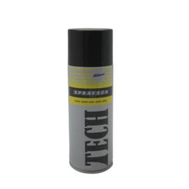 Doos Sprayson Siliconespray (12x)