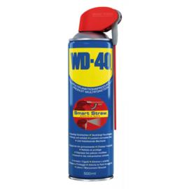 WD40 500ml Smart Straw (verstelbaar)