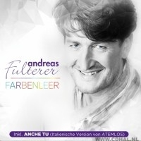 Andreas Fulterer - Farbenleer ( incl. Anche tu )
