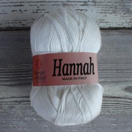 Hannah - kleur 02