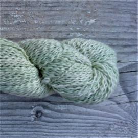 Pima Silk - kleur 116