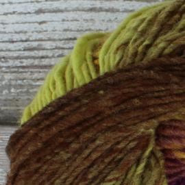 Kureopatora - colour 1022