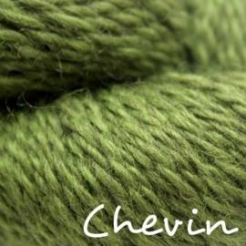 Dovestone - kleur 005 Chevin