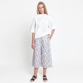 Katia Fabrics - Japanse broek