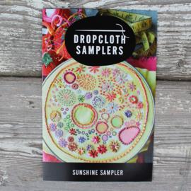 Dropcloth - Sunshine Sampler