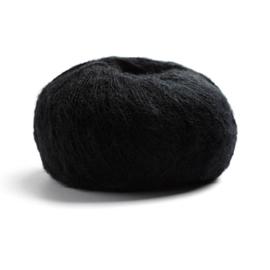 Cusi 01 zwart
