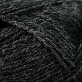 Pip Colourwork - coal