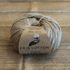 Fair Cotton - kleur 23