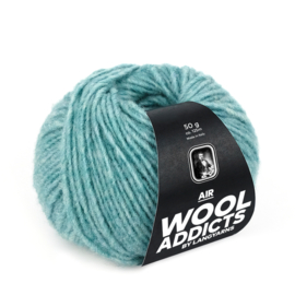 AIR - kleur 0074 - LANG YARNS