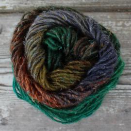 Silk Garden - colour 426