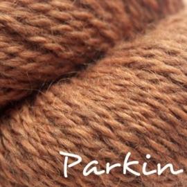 Dovestone - kleur 003 Parkin
