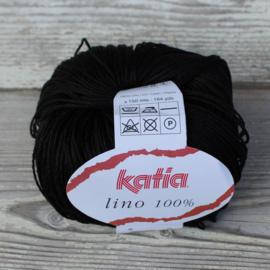 Lino 100% - kleur 21