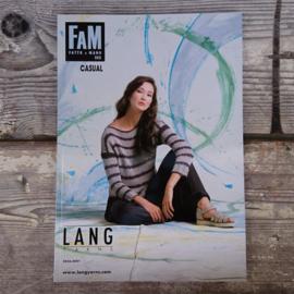 FAM 252