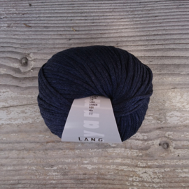 Lino - kleur 010