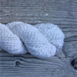 Pima Silk - kleur 110