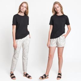 Katia Fabrics - Broek