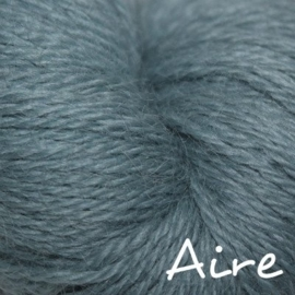 Titus - kleur 007 Aire