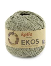 Ekos 109