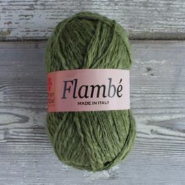 Flambé - kleur 07